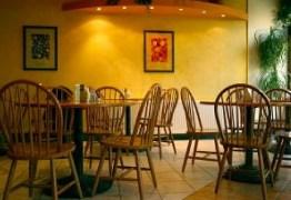 Dia das Mães deve gerar menos lucro para restaurantes no Estado