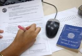 Sine-PB inicia a semana com a oferta de mais de 100 vagas de emprego