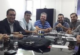 A UNIÃO E FORÇA DOS PORTAIS: Fundada, Amidi formaliza mercado digital na Paraíba e quer respeito ao setor