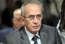 TJPB condena ex-prefeitos de João Pessoa Cícero Lucena por improbidade administrativa