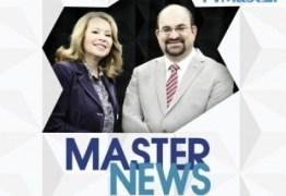 TV MASTER: Giovanni Meireles e Beth Menezes voltam à TV na segunda-feira
