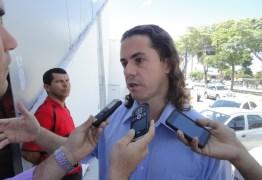 Veneziano diz que obras da JGR foram todas executadas e que a Folha não procurou verificar este e outros fatos