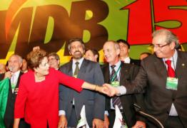 Especialistas discutem possíveis cenários depois do rompimento de Cunha com o governo