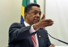 UM PARAIBANO PODE SER MINISTRO: Damião Feliciano disputa com outros três nomes o lugar de Manoel Dias no Ministério do Trabalho