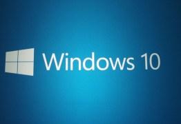 Aprenda a editar fotos no windows 10 sem baixar nenhum programa