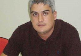 DENUNCIA DA FOLHA: Renan é um chantagista que não tem provas e está a serviços dos que tem medo de Veneziano na disputa em Campina – Dércio Alcantara