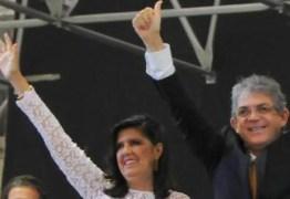 Acordo em 2016: Quem será o candidato de Ricardo em 2018 ?  – Por Josival Pereira