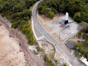 14363336280003622710000 300x225 - SEMAM aguarda resposta de Brasília para iniciar intervenção na Barreira do Cabo Branco