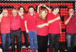 PMDB de Guarabira escolhe novo presidente neste fim de semana
