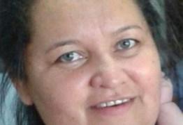 COBRANÇA DE DÍVIDA: Empresária é morta dentro de seu próprio posto de combustível