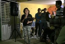 Disputa para prefeitura de Mamanguape a todo vapor – Eunice reúne 14 partidos e reforça tese de oposição unida