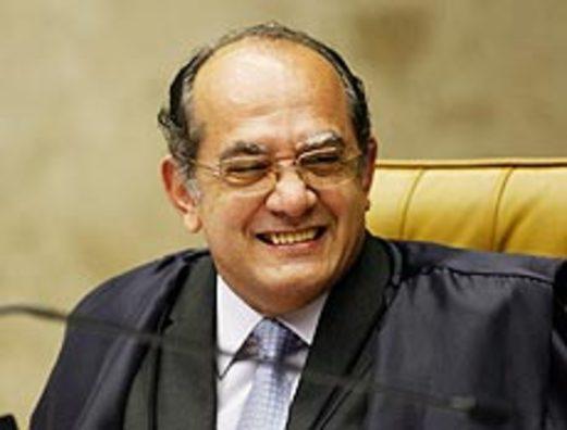 GUERRA JURÍDICA NA UNIPÊ: Presidente da OAB se solidariza com  Iarley Maia e diz que Berquó está 'maculando a advocacia'