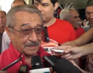 """Maranh o 310x245 300x237 - MANUEL JUNIOR PRESIDENTE E OLENKA SEM MANDATO: Maranhão lamenta e diz que """"é um direto do governador"""""""