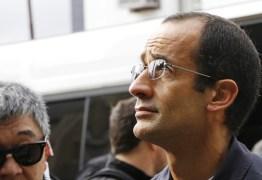 MORDOMIA: Cela de Odebrecht em Curitiba vira academia e escritório