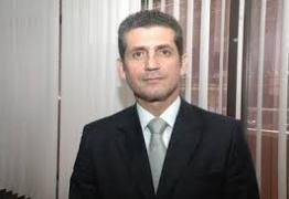 Advogado Paulo Maia lança Novo Manual de Direito do Trabalho simplificado e acessível