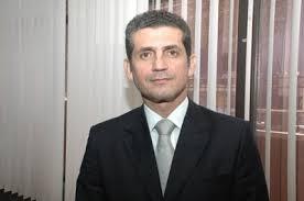 Paulo Maia - SUCESSÃO DA OAB: Paulo Maia diz que iminente apoio de Caius a sua candidatura desespera os adversários