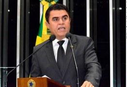 Wilson Santiago programa Encontro Estadual do PTB para o final de Setembro