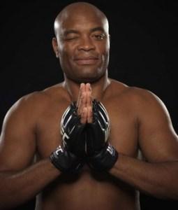 anderson silva 255x300 - Após ameaça de se aposentar Anderson Silva não lutará mais no UFC RIO