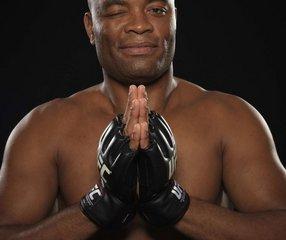 anderson silva - Anderson Silva revela que vai fazer cirurgia e só retorna ao UFC em 2020