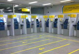 Bradesco e Caixa Econômica abrem programas de demissão voluntária