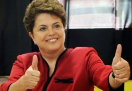 Contra impeachment, Dilma oferece 5 ministérios ao PMDB
