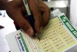 Mirando em apostadores mais jovens Caixa cria portal de apostas online