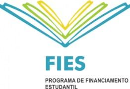 ATÉ 30 DE NOVEMBRO: MEC prorroga prazo para renovação do FIES
