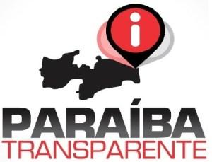 focco 300x229 - Focco fecha programação da I Mostra Paraíba Transparente e anuncia IV WorkFocco para jornalistas