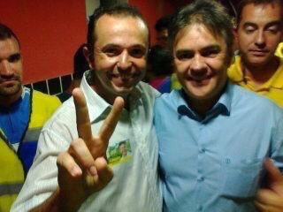 image97 - Aliado de Manoel Júnior, suplente de vereador deixa o PMDB de João Pessoa