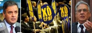 images cms image 000453429 300x107 - POLÊMICA: PSDB, que criou CPMF vetou hoje sua volta