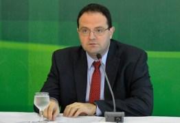 REFORMA MINISTERIAL: Governo confirma corte de 10 dos 39 ministérios