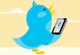 Twitter aumenta número de caracteres permitidos aos usuários