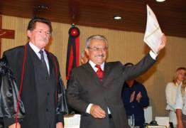 GOVERNADOR 2018: Maranhão vendendo saúde vai tirando da frente Veneziano e Gervásio de olho no Palácio – Por Heron Cid