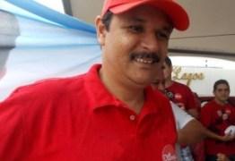 """""""Depois a gente conversa"""", diz Hildevânio sobre cargo na PMJP"""