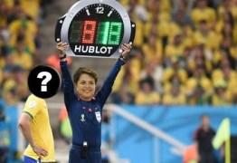 Dilma estuda substituir Mercadante na Casa Civil por um não petista, diz Folha