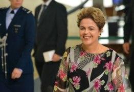 Dilma desembarca em Nova York para uma agenda cheia de compromissos da ONU