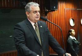 Acompanhado de comitiva João Bosco Carneiro Junior se encontra com diretor da CAGEPA