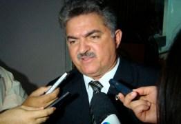 João Gonçalves quer investigação sobre R$ 80 bilhões não aplicados na telefonia