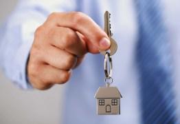 Com Feirão, servidores municipais terão isenção de até R$ 11,6 mil na compra de imóveis