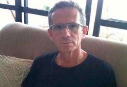 FOI SUICÍDIO: Polícia chega a conclusão que engenheiro do escândalo da PMCG tirou a própria vida
