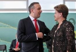 VITÓRIA DE AGUINALDO RIBEIRO: PP decide permanecer na base de apoio a Dilma e votar contra oimpeachment