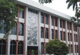 Assembleia Legislativa da Paraíba abre licitação para contratar agências de publicidade