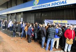 Cunha dava a 'palavra final' em diretoria da Petrobras, afirma delator