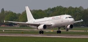 aviao da meridiana fly 1417170084578 615x300 300x146 - Conexão Milão/Natal: Companhia aérea Meridiana já tem programação semanal