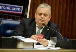 Bosco Carneiro diz que CPI da Telefonia tem fortes indícios de sonegação e evasão fiscal