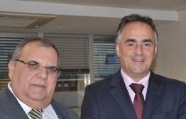 Cartaxo vai para o PSD, mas afirma que permanece na base aliada de Dilma Rousseff