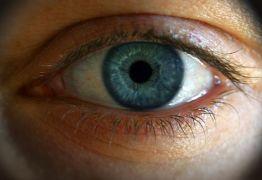 Sonha em ter olhos claros? Cientista cria método que altera coloração da íris castanha para azul