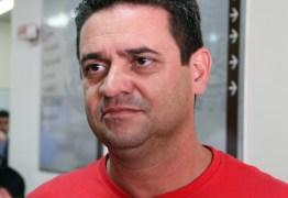 Partido dos Trabalhadores antecipará eleição para escolha de novos dirigentes políticos