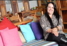 Ex-diarista abre demolidora sustentável e fatura até R$ 1,5 milhão por obra