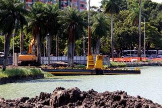 image1 - Secretário confirma mudança de trânsito na Lagoa para o próximo dia 15